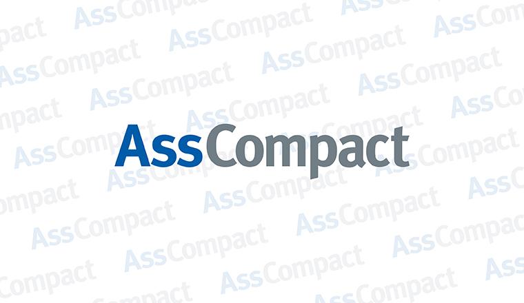... Sparkassen bundesweit jetzt auf WhoFinance   AssCompact - Nachrichten