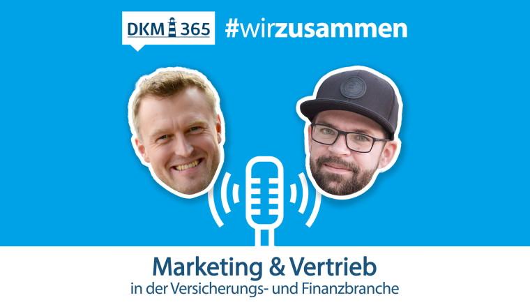 Podcast #133: finvoice, Rentendauer, Lebensalter