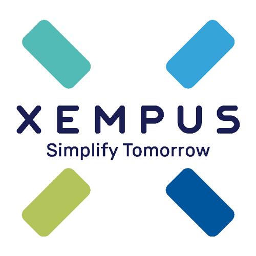 XEMPUS