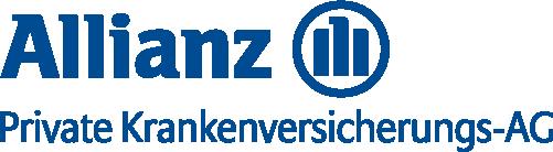 Allianz Private Krankenversicherung AG