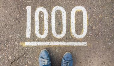 Kreditspezialist iwoca knackt die Marke von 1.000 Vermittlern