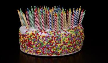 GDV: 100. Geburtstage in Zukunft keine Seltenheit