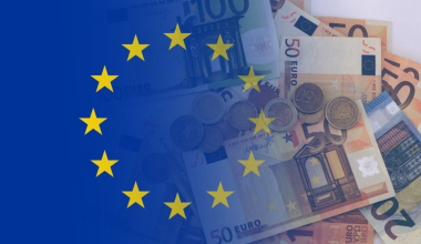 Neue Finanzaufsichtsbehörde auf EU-Ebene geplant