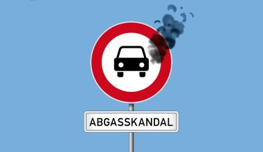 Diesel-Skandal kostet Versicherer bisher 667 Mio. Euro