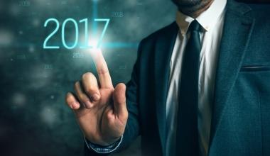 Fondsvertrieb 2017: Zwischen Comeback und Konzentration