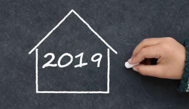 """""""Es spricht vieles dafür, dass die Immobilienpreise noch weiter steigen werden"""""""