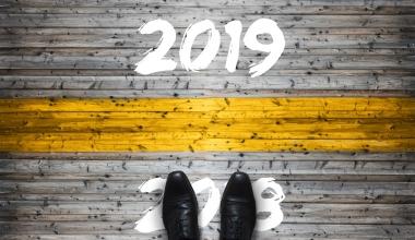 Diese Chancen und Herausforderungen warten 2019 auf Finanzanlagenvermittler
