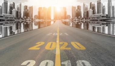 Das ändert sich 2020 für Mieter, Vermieter und Immobilienunternehmer