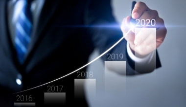 DWS sieht den Dax 2020 bei 14.000 Punkten