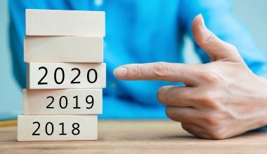 Das empfehlen Vermögensverwalter für 2020