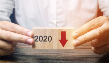 Geldanlage 2020: Droht der nächste Corona-Crash?