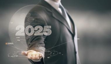Studie: Jede zweite Baufinanzierung wird 2025 online vermittelt