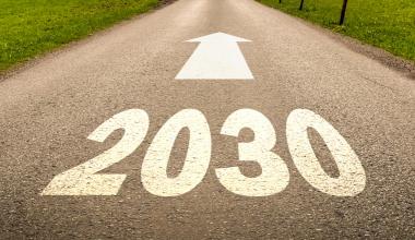 Expertenprognose: Immobilienpreise steigen weiter bis 2030