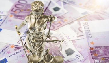 Bundesfinanzhof will noch 2020 über Rentenbesteuerung urteilen