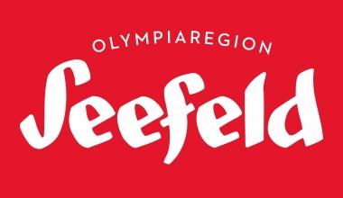 Golfclub Seefeld-Wildmoos – 16. Juli 2021