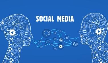 Diese Gesellschaften meistern Social Media aus Maklersicht