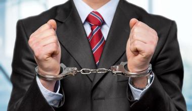 WEG-Beschluss: Wann handelt der Verwalter pflichtwidrig?