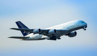 Trotz Milliardendeal: Zukunft der A380-Fonds weiter ungewiss