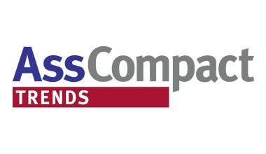 AssCompact TRENDS II/2014: Vertriebsstimmung gedämpft