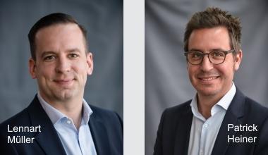 AIG baut Haftpflicht-Team in Deutschland um