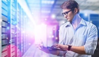 Risikoanalysebögen: Hilfe für die Cyberschutz-Beratung