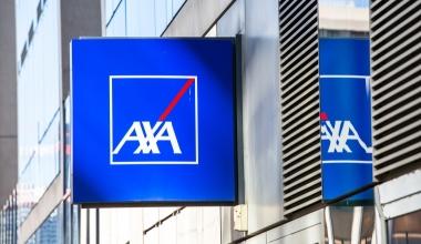 AXA Bank wechselt den Besitzer