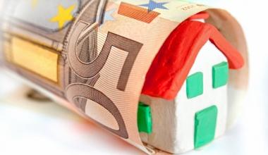 Bundesregierung beschließt Steueranreize für Wohnungsneubau