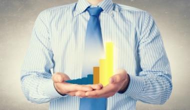 Absolute-Return-Fonds schaffen Praxistest