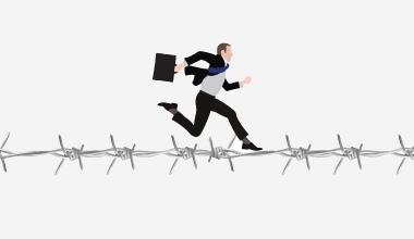 Haftung bei Grenzfällen zwischen Versicherung und Kapitalanlage