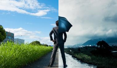 Vermittlerwechsel – Schicksal der Dynamikprovision