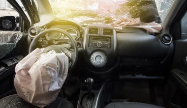 Tödlicher Unfall auf dem Arbeitsrückweg nicht versichert
