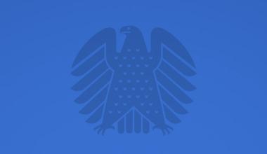 Bundestag beschließt die digitale Rentenübersicht