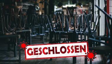 Betriebsschließungsversicherung: Münchner Wirt erhält über 1 Mio. Euro Entschädigung