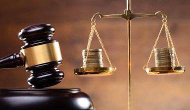 Betriebsschließungsversicherung: Allianz sucht Vergleich