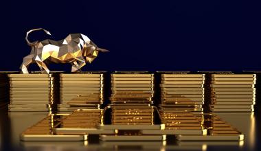 Schuldverschreibungen auf lieferbares Gold sind stets steuerfrei
