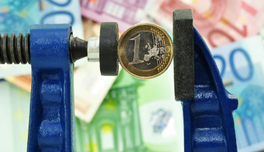 Pensionskassen: BAG urteilt über Haftung bei Leistungskürzung