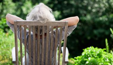 Nürnberger mit neuer fondsgebundener Rentenversicherung