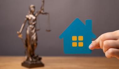 Wohnungseigentum: GroKo einigt sich auf Gesetzesänderung