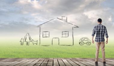 So wünschen sich die Kunden ihre Kfz- und Hausversicherungen