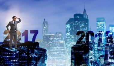 Neue Steuerregeln für Fonds: Was ändert sich ab 2018?