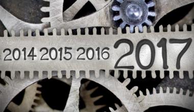 Wichtige Gesetzesänderungen zum Jahreswechsel