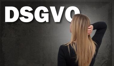 Branchenstandard für DSGVO-konforme Einwilligungserklärung