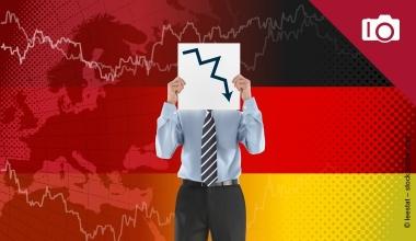 Erneuter Nackenschlag für die deutsche Aktienkultur