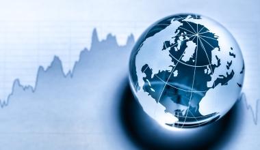 MFS startet globalen Aktienfonds