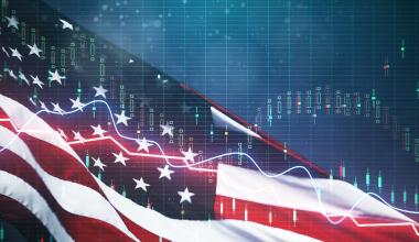 Vontobel stellt neuen US-Aktienfonds vor