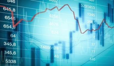Aviva Investors lancierte zwei neue Aktienfonds