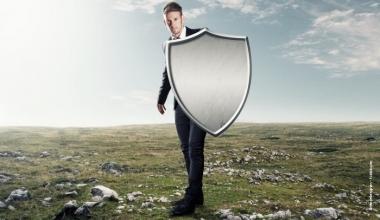 ALLCURA bietet Versicherungsschutz für Honorar-Finanzanlagenberater