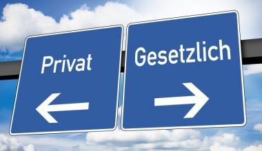 Die PKV stärkt das deutsche Gesundheits- und Pflegewesen