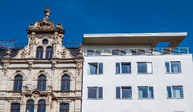 Neubau oder Bestandsimmobilie: Wo die Preisunterschiede am größten sind