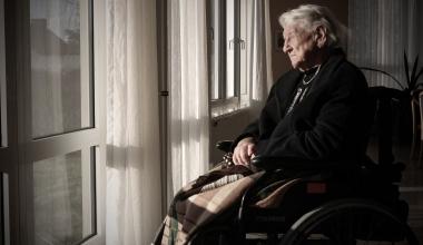 Altersarmut: Mehrheit nimmt Grundsicherung nicht in Anspruch